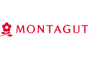 Montagut logo